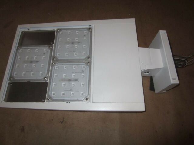 Eaton Cooper Ametrix Asyx Led Indoor 14 X 19 Commercial Light Lighting