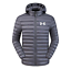 Men-039-s-Down-Jacket-Winter-Thick-Hoodie-Outerwear-Coat-Hooded-Warm-Puffer-Overcoat thumbnail 4