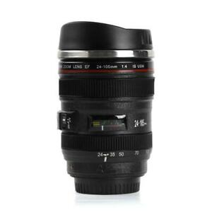 Portable-Camera-Lens-Shaped-Coffee-Thermal-Tea-Mug-Cup-with-Drinking-Lid-Buy