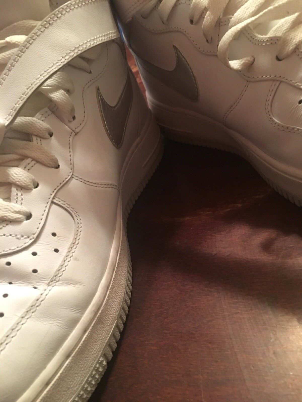 Nike air af1 force 1 af1 air 145d4d