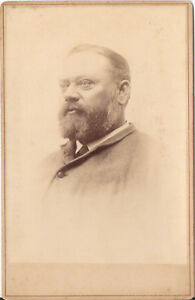 CAB-Foto-Feiner-Herr-1890er