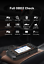 FOXWELL-NT644-Auto-OBD2-Diagnostic-Scanner-Tool-ABS-SRS-Car-Full-System-Scanner thumbnail 7