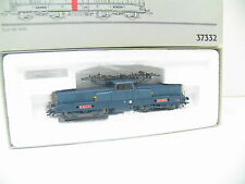 MÄRKLIN 37332 E-LOK SERIE BB3600 BLAU der SNCF  DIGITAL   SC1081