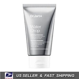 Dr-Jart-Water-Drop-Hydrating-Moisturizer-100mL-3-3oz-Free-Sample