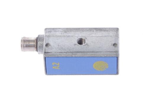 FESTO SMTO-1-PS-S=LED-24    SMTO1PSSLED24   14032
