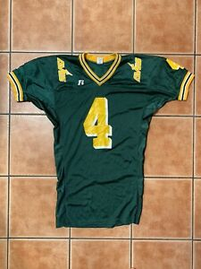 aves jersey
