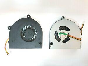 Ventilateur-CPU-pour-PC-portable-TOSHIBA-SATELLITE-L670