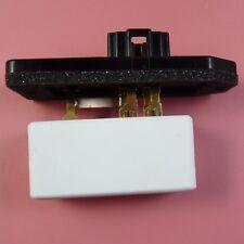 JEEP GRAND CHEROKEE 5014212AA RU368 Blower Motor Resistor FITS 2000-04 DODGE
