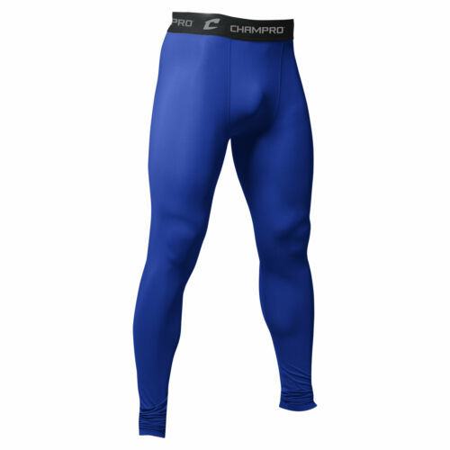 Champro Compression Tight Youth Sizes Various Colors Available CS5