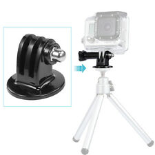 NEEWER TRIPOD ADAPTOR MOUNT FOR GOPRO HERO 1 2 3
