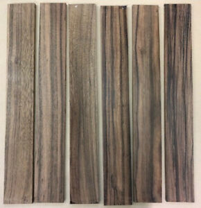 Indisches-Indian-Laurel-Griffbretter-Fingerboards-Tonholz-Tonewood