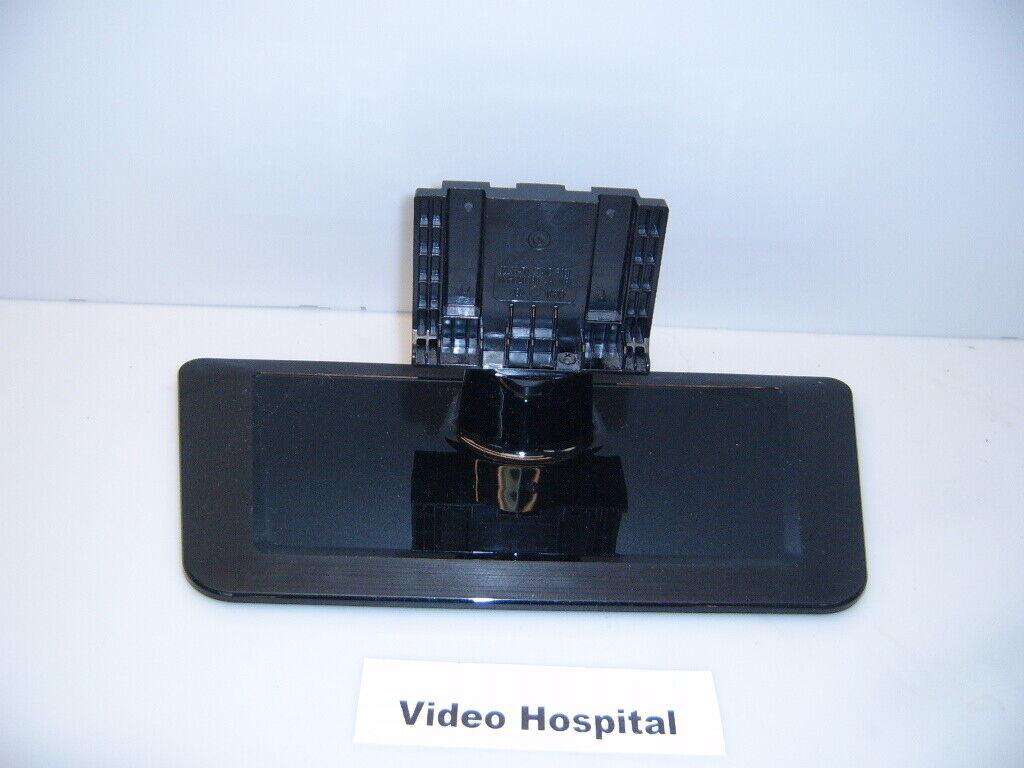 USSP LG Tv Base Stand 32LS3450 MAM628450 LGEMX