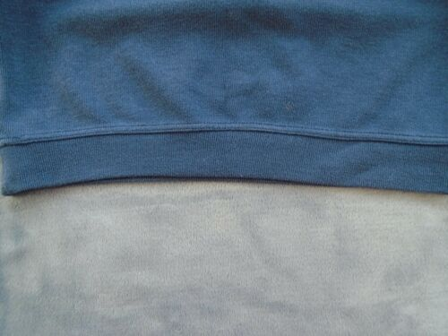 Jumper Size Small Stores British Home Mens awYqT7W
