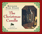 The Christmas Candle by Richard Paul Evans (Paperback / softback, 2006)