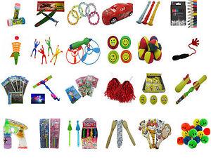 Mitgebsel-Kindergeburtstag-Mitbringsel-Spielzeug-Giveaway-Kinder-Spielwaren