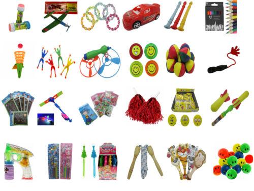 Mitgebsel Kindergeburtstag Mitbringsel Spielzeug Giveaway Kinder Spielwaren