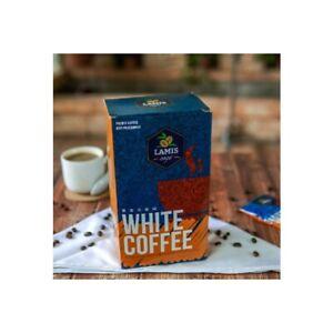 Lamis-Best-Seller-White-Coffee-Drinks-40g-x-15-sachets