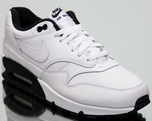 online store 85b69 e25f2 Image is loading Nike-Air-Max-90-1-New-Men-Lifestyle-