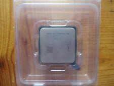 AMD A10-5800B Quad-Core @ 3.8GHz & Turbo to 4.2GHz (AD580BWOA44HJ) FM2 cpu