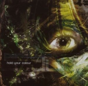 PENDULUM-HOLD-YOUR-COLOUR-CD-NEW