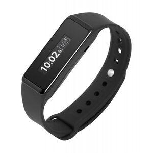 Technaxx tx-72 Fitness Bracelet Touch Fitnesstracker Activity Tracker Bluetooth-afficher le titre d`origine GHk7PwVJ-07161348-395327190