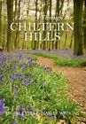 A Journey Through the Chiltern Hills by Jill Eyers, Hayley Watkins (Paperback, 2014)