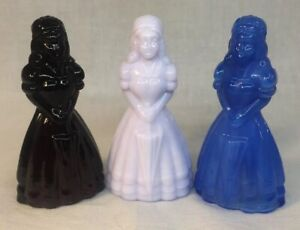 Boyd-Art-Glass-Set-Of-Three-Jennifer-Dolls