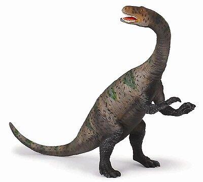 Lufengosaurus 15 Cm Dinosaure Collecta 88372 Elegant In Style Action Figures