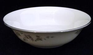 Lenox-BROOKDALE-Cereal-Bowl-H500-LIGHT-USE