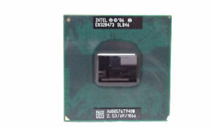 Intel-Core-2-Duo-T9400-2-53GHz-Socket-P-1066MHz-Laptop-CPU-SLB46