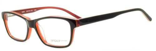 WOLF Eyewear 3029 C06 SMALL FRAMES RX Optical Glasses Eyeglasses Eyewear New