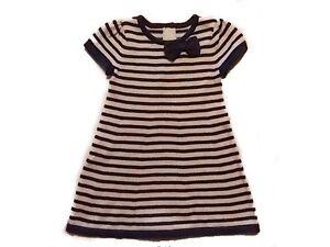NWT Girl's Gymboree We Have Arrived short sleeve dress ~ 0 3 6 12 18 24 months