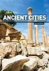 Ancient Cities von Charles Gates (2011, Taschenbuch)