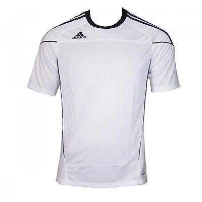 adidas Condivo Trikot Fitness Shirt Laufshirt Fußball Trikot | eBay