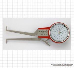 Innen-Schnellmesstaster-30-50-mm