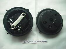 A GENUINE FORD TRANSIT / MONDEO MK2 /3  ELECTRIC DOOR MIRROR ADJUSTMENT MOTOR