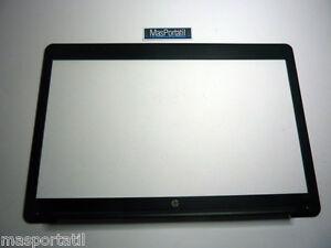 MARCO-PANTALLA-FRONT-BEZEL-LCD-HP-G71-P-N-589295-001
