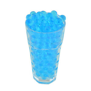 250pcs-Crystal-Mud-Soil-Gel-Jelly-Blue-Water-Beads-For-Vase-Home-Decor