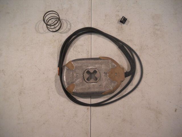 Dexter K7112500 Brake Magnet Kit