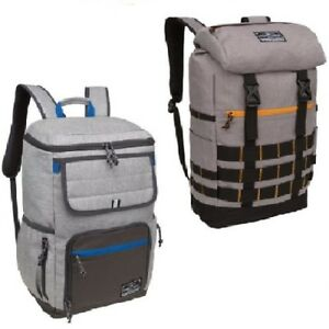 Image Is Loading Brand New Outdoor Products Daypack Corona 31l Balboa