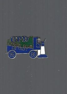 Vintage-1985-86-Detroit-GPD-Hockey-Club-Quebec-Minor-Hockey-pin