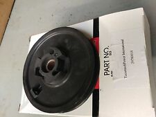 Tecumseh 27980014 recoil starter pulley