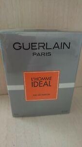 Guerlain-L-039-Homme-Ideal-100ml-Eau-de-Parfum-Pour-homme-Spray-men-EDP