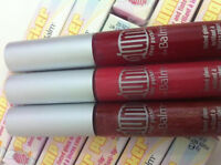 Thebalm The Balm Plump Your Pucker Sheer & Tinted Lip Gloss - You Choose Color