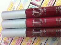 Thebalm The Balm Plump Your Pucker Sheer & Tinted Lip Gloss - You Choose Color