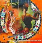 Fuego Gitana NUEVO Flamenco Collectio 0829937715227 by Armik CD