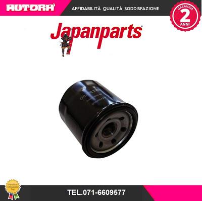 Filtro olio JAPANPARTS FO-W01S