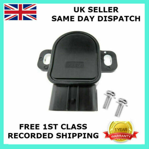 FOR HONDA CRV 2.2 i-CTDI 2003-07 THROTTLE POSITION PEDAL SENSOR 37971-RDJ-A01