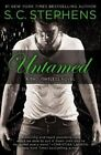 Untamed by S C Stephens (Paperback / softback, 2015)