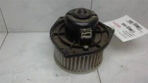 Blower-Motor-LHD-Fits-95-98-LEGACY-24066